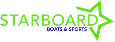 Starboard Events - Boats & Sports