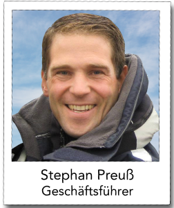 Stephan_Preuss_GF_Starboard_Events_BS