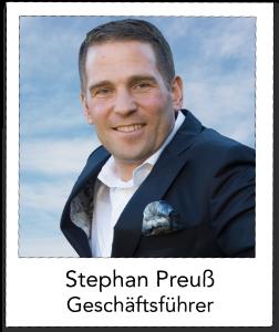 Stephan_Preuss_GF_Starboard_Events_TS