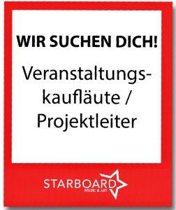 Wir_suchen_Projektleiter_Starboard_Events