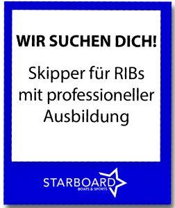Wir_suchen_Skipper_Staboard_Events