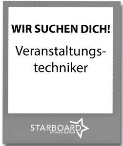 Wir_suchen_Veranstaltungstechniker_Starboard_Events