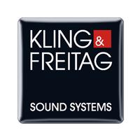 Kling&Freitag