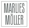 Marlies_Moeller_Logo