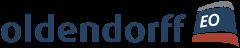 Oldendoff_Logo