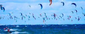 RedBull_Coast2Coast_Fehmarn_Starboard_Events