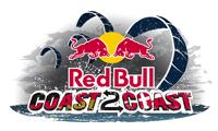 RedBull_Coast2Coast_Logo